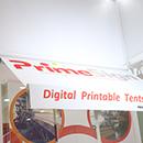 Prime Textile